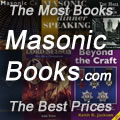 Masonic Books